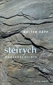 steirych
