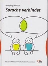 Sprache verbindet