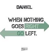 Namenskalender Daniel