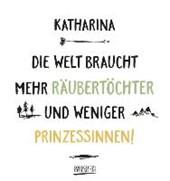 Namenskalender Katharina