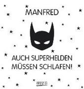 Namenskalender Manfred