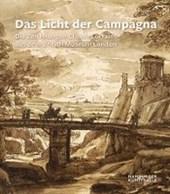 Das Licht der Campagna