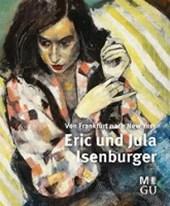 Eric und Jula Isenburger