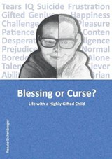 Blessing or Curse? | Renate Eichenberger |