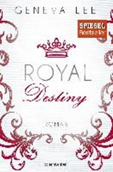 Royal Destiny | Geneva Lee |