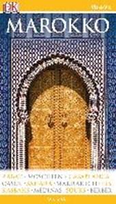 Vis-à-Vis Marokko