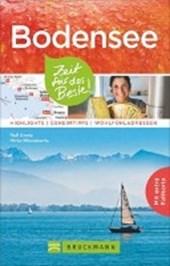 Bodensee - Zeit für das Beste