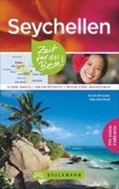 Seychellen - Zeit für das Beste
