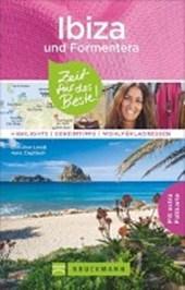 Ibiza mit Formentera - Zeit für das Beste