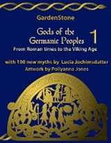 Gods of the Germanic Peoples | Gardenstone |