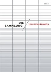 Kurzführer