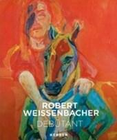 Robert Weissenbacher