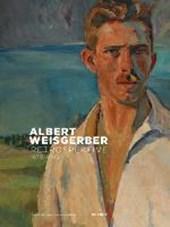 Albert Weisgerber 1878-1915