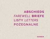 Abschiedsbriefe