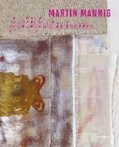 Martin Mannig