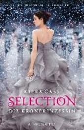 Selection 04. Die Kronprinzessin