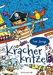 Kracher Kritzel