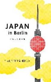 Japan in Berlin