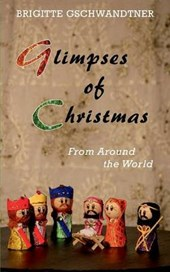 Glimpses of Christmas