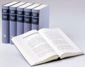 D. Martin Luthers Werke. Kritische Gesamtausgabe (Weimarer Ausgabe)