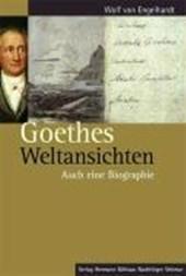 Goethes Weltansichten