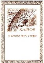 Kairos - ein Stundenbuch nicht nur für Astrologen