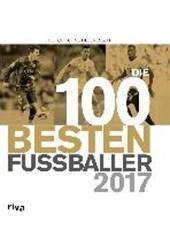 Die 100 besten Fußballer