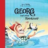 Georg und seine Abenteuer