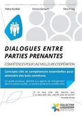 Dialogues entre Parties Prenantes