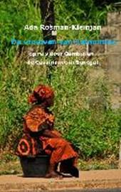 De vrouwen van Kafountine