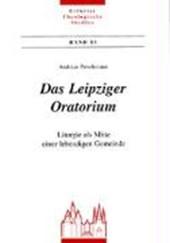 Das Leipziger Oratorium