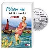 Follow me - RKW-Materialbuch 2014