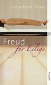 Freud für Eilige