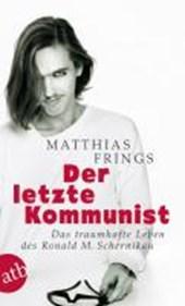 Der letzte Kommunist