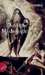 Deutsche Mythologie | Paul Herrmann |