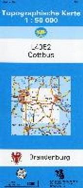 Cottbus 1 :