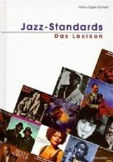 Jazz-Standards | Hans-Jürgen Schaal |