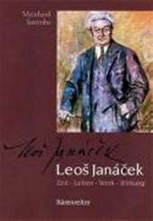 Leos Janaczek