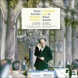 "Rafael Kubeliks ""Goldenes Zeitalter"". ""The Golden Era"" of Rafael Kubelik 