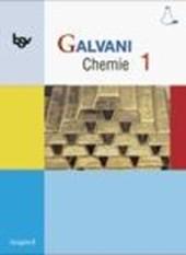 bsv Galvani B 1. Chemie. G8 Bayern