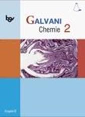 bsv Galvani B 2. Chemie. G8 Bayern