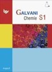 bsv Galvani Chemie S 1 B 9. Jahrgangsstufe