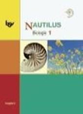 Nautilus A. Schülerbuch 1. Klasse