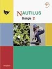 Nautilus A. Schülerbuch 2. Klasse