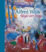 Alfred Wais |  |