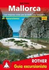 Mallorca (spanische Ausgabe)