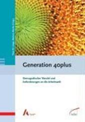 Generation 40plus