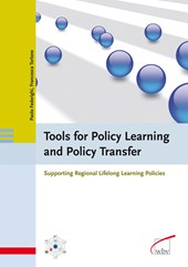 Tools for Policy Learning and Policy Transfer |  |