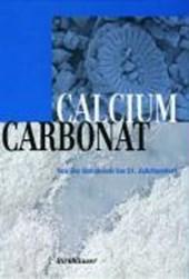 Calciumcarbonat