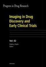 Imaging in Drug Discovery and Early Clinical Trials | auteur onbekend |